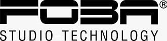 Foba - Foba logo