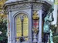 FOUNTAIN PARK-BRUSSELS-Dr. Murali Mohan Gurram (8).jpg