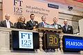 FT ringing the Closing Bell at the NYSE (8741696242).jpg