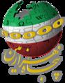 Fa Wikipedia-logo 500000 N4.png