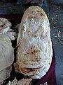 Fabrication du lavash à Noravank (4).jpg
