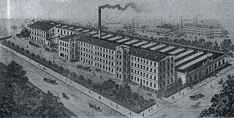 File:Fabrik Eschenhagen.jpg