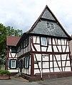 Fachwerkhaus mit Anbau in Hessen.jpg
