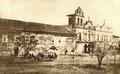 Faculdade de Direito do Largo de São Francisco - São Paulo - Brasil 1860.png