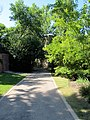 Faculty Club Pathway (6149424626).jpg