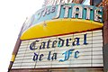 Faded sign of The State Theatre, downtown Los Angeles USA - panoramio.jpg
