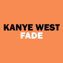Fadekanyewest.png
