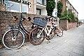 Fahrräder in den Niederlanden (47980198706).jpg