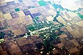 Fairbury, Illinois aerial 01A.jpg