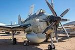 Fairey AEW MK. 3 Gannet (46484969265).jpg