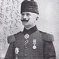 Fakhri Pasha2.jpg