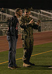 Falcons fly to Camp Pendleton Football League Champions 121106-M-RB277-003.jpg