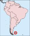 Falkland Islands-Pos.png