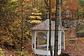 Fall Gazebo - panoramio.jpg
