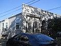 False front house, San Jose, CA.jpg