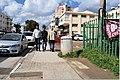 Famagusta 405DSC 0774 (31783417137).jpg