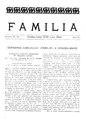 Familia 1904-06-10, nr. 23-24.pdf