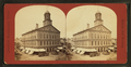 Faneuil Hall, from Robert N. Dennis collection of stereoscopic views 9.png