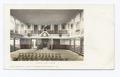 Faneuil Hall, interior, Boston, Mass (NYPL b12647398-62658).tiff