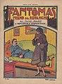 Fantômas par Marcel Allain - fascicule n°23 - Société parisienne d'édition.jpg