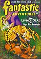 Fantastic adventures 194111.jpg