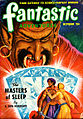 Fantastic adventures 195010.jpg