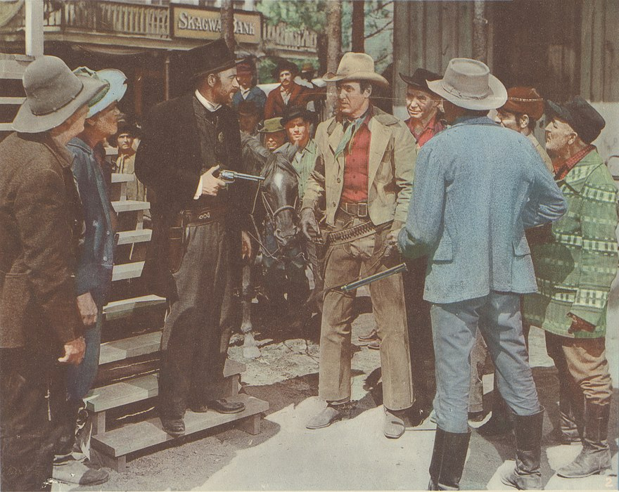 880px Far Country Cropped lobby card