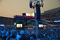 Fare Thee Well - Celebrating 50 Years of the Grateful Dead 15.jpg