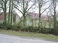 Farm buildings - geograph.org.uk - 112132.jpg