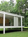 Farnsworth House (5923273927).jpg