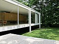 Farnsworth House (5923274439).jpg