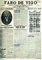 Faro de Vigo, 1912, 8 de septiembre.jpg