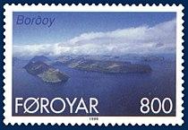 Faroe stamp 353 bordoy.jpg