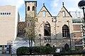 Fassade von St. Alban.jpg