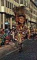 Fastnacht in Luzern. 2012-02-20 14-36-03.jpg