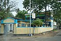 Fatehpur Primary School - Contai-Digha Road - NH 116B - East Midnapore 2015-05-02 8931.JPG