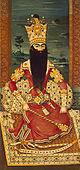 Fath Ali Shah(hermitage2).jpg