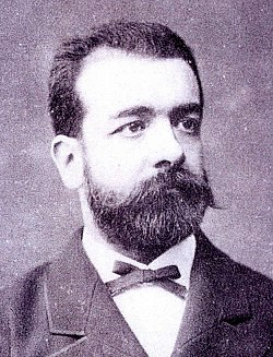 Faustino Domínguez Coumes-Gay.jpg