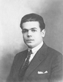 Fausto Lopo de Carvalho.png