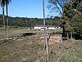 Fazendo no caminho entre Neves e Pedro Leopoldo - panoramio - Renato Eduardo (1).jpg