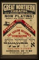"Federal W.P.A. Theatre Yiddish Unit presents ""The tailor becomes a storekeeper"" LCCN98516894.tif"