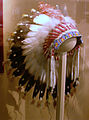 Federschmuck - feathered headdress - Sioux.jpg
