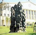 Acervo Artístico-Cultural dos Palácios do Governo do Estado de São Paulo