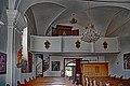 Feldkirchen St.Michael Orgelempore.jpg
