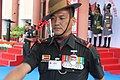 Felicitation Ceremony Southern Command Indian Army 2017- 68.jpg