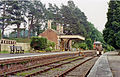 Fencote station (preserved) geograph-3515207-by-Ben-Brooksbank.jpg