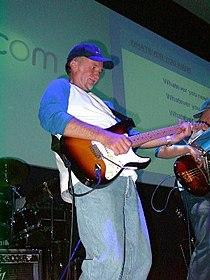 Fender Stratocaster.JPG