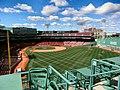 Fenway Park, Boston - panoramio.jpg
