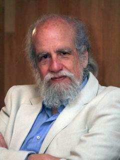 Fernando González Gortázar