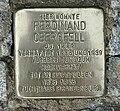 Ferdinand-obergfell-konstanz.jpg